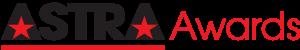 NJCAMA ASTRA Awards