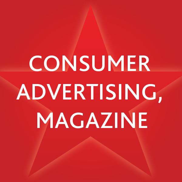 Consumer Advertising: Magazine